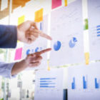 How can you benefit from data analysis?
