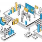 3 most important steps for establishing an e-marketing company